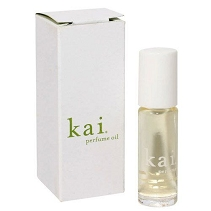 Kai Roll On Oil Perfume