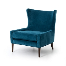 Marf Wing Chair