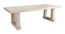 Palc Dining Table